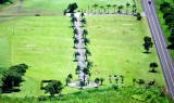 Valley Isle Memorial Park (Domingo), Haiku-Pauwela, Hawaii 775