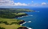 North Shore of Maui and Hana Highway, Maui, Hawaii 756 .jpg