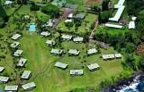 Vacation Rentals in Hana, Hawaii 651