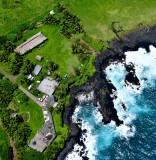 Niu World Nursery, Hana, Maui, Hawaii 648a