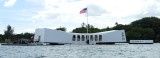 USS Arizona Memorial, USS Arizona BB 39, Pearl Harbor, Oahu, Hawaii  124