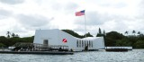 USS Arizona Memorial, USS Arizona BB 39, Pearl Harbor, Oahu, Hawaii  130