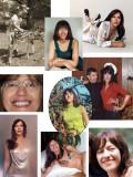 Phyllis Collage
