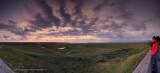 2N9B7817  Slufter - Texel panorama