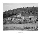 Mas de Torre Segura - Morella (Els Ports)