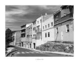 06/04/2017 · Carre Cami el Ròssec - Rossell (Baix Maestrat)
