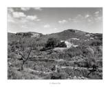 08/04/2017 · Mas de la Mora - Rossell (Baix Maestrat)