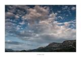 25/04/2017 · Núvols