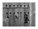 02/05/2017 · Detall porta