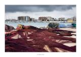 05/05/2017 · Port de Vinaròs