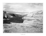 El Playazo · Rodalquilar · Parc Natural del Cabo de Gata