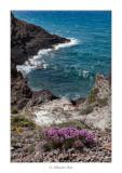30/04/2017 · Cala Rajá · Parc Natural Cabo de Gata (Almería)