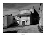 13/05/2017 · La Llacua - Morella (Els Ports)