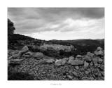 20/05/2017 · Bel - Rossell (Baix Maestrat)
