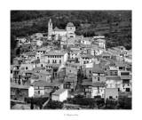 La Pobla de Benifassà (Baix Maestrat)