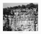 13/06/2017 · Cingle · Barranc de Vallibona (Els Ports)