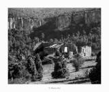 Mas del Ferre de dalt, Vallibona (Els Ports)