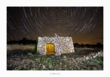 28/06/2017 · Rastres d'estels · prop de Bel-Rossell (Baix Maestrat)