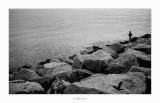 29/07/2017 · De pesca
