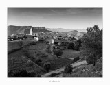 Bel-Rossell (Baix Maestrat)