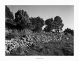 04/09/2017 · Màrgens de pedra seca · Bel-Rossell (Baix Maestrat)