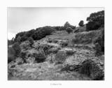 06/09/2017 · Màrgens de pedra seca · Bel-Rossell (Baix Maestrat)