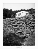 08/09/2017 · Escala de pedra i caravana