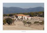Mas de la Basseta · Morella (Els Ports)