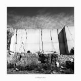 28/07/2018 · Pedrera de marbre - Xert (Baix Maestrat)