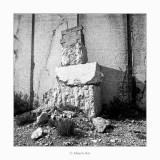 30/07/2018 · Pedrera de marbre - Xert (Baix Maestrat)