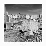 31/07/2018 · Pedrera de marbre - Xert (Baix Maestrat)