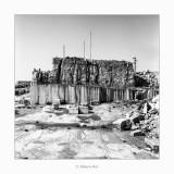 01/08/2018 · Pedrera de marbre - Xert (Baix Maestrat)