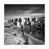 02/08/2018 · Pedrera de marbre - Xert (Baix Maestrat)
