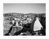 03/08/2018 · Pedrera de marbre - Xert (Baix Maestrat)