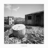 05/08/2018 · Pedrera de marbre - Xert (Baix Maestrat)