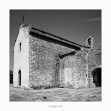 06/08/2018 · Ermita de Sant Pere i Sant Marc de la Barcella - Xert (Baix Maestrat)