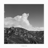 07/08/2018 · Storm clouds