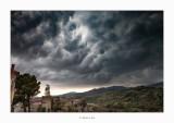Núvols de tempesta