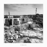 10/08/2018 · Pedrera de marbre - Xert (Baix Maestrat)