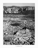 12/08/2018 ·  Pedrera de marbre - Xert (Baix Maestrat)