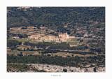 14/08/2018 · Convent de Santa Maria de Benifassà - La Pobla de Benifassà (Baix Maestrat)