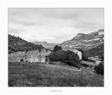 28/12/2018 · Mas de Les Ferreres (Barranc de Vallibona)