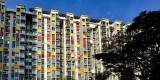 HDB - Public Housing in Singapore