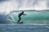 Jonian Surf 12-2017