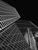 Urban_City
