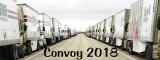 Convoy 2018