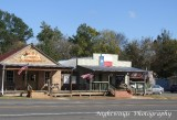 Van Zandt County -  Ben Wheeler