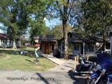 Van Zandt County - Ben Wheeler   artisans row
