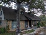 Van Zandt County - Ben Wheeler  -  Prickly Pear Bed and Brealfast