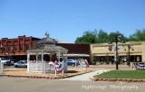 Cass County - Hughes Springs